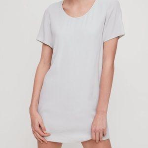 Aritzia Wilfred Free Teigen Dress Size Small